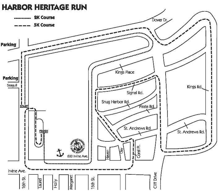 harbor-heritage-run-2014