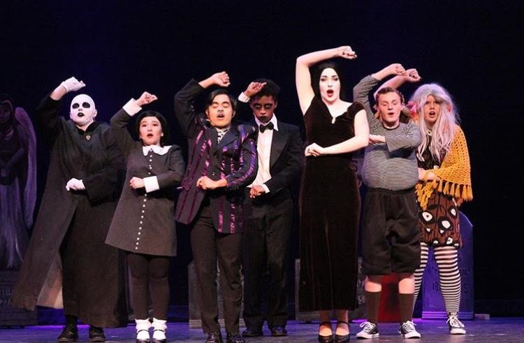 Addams+Family+Play