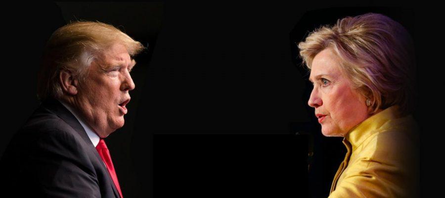The+Great+Debate