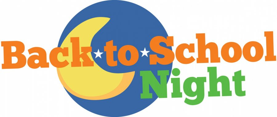 2016+Back+to+School+Night