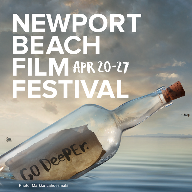 The+Beacon+Takes+The+NBFF