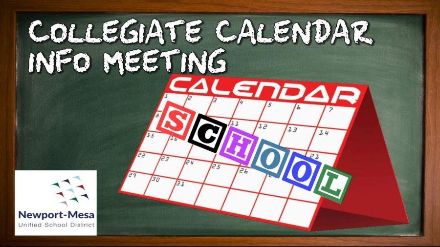 Collegiate+Calendar