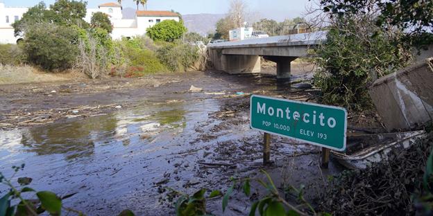 The+Montecito+Mudslide