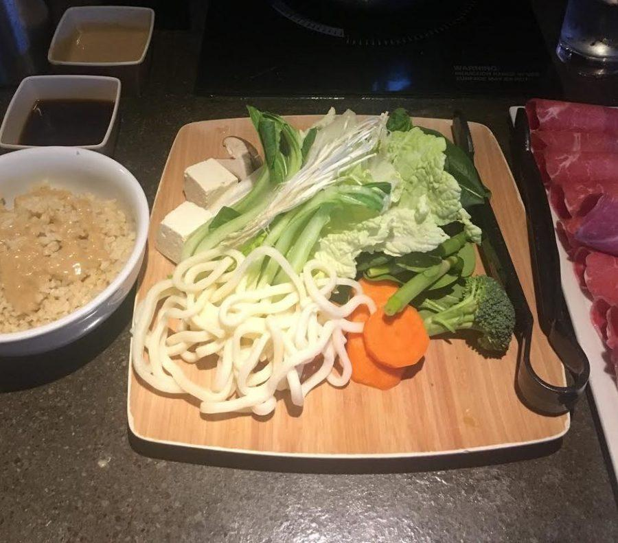 Tabu+Shabu+Restaurant+Review