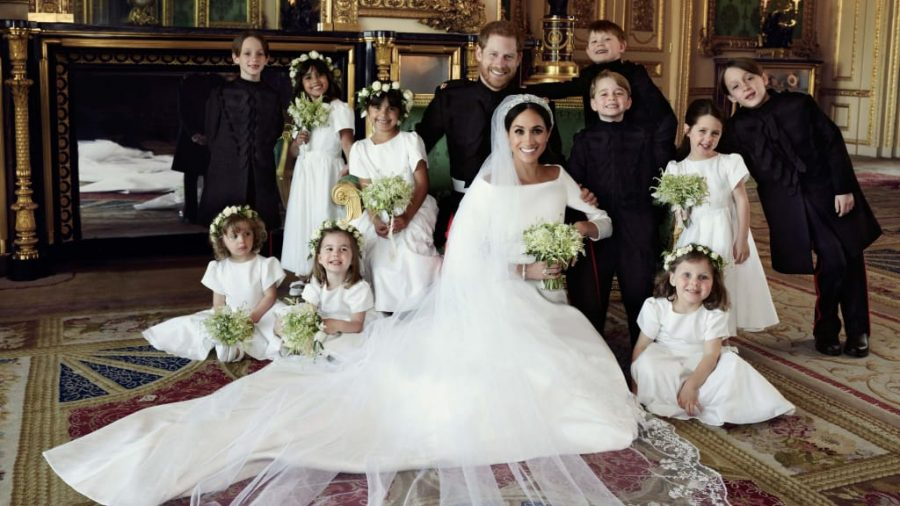 The+Royal+Wedding