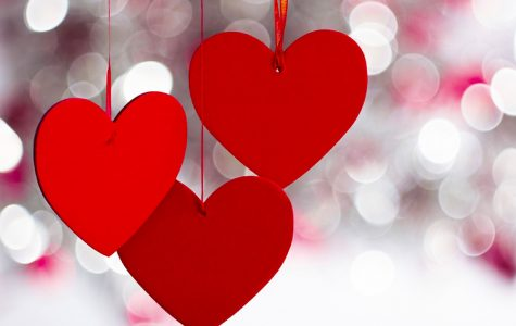 The Value of Valentine's Day