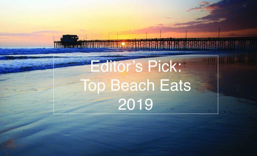 Editor%27s+Pick%3A+Beach+Eats+2019