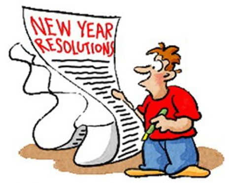 Resolution Renewal