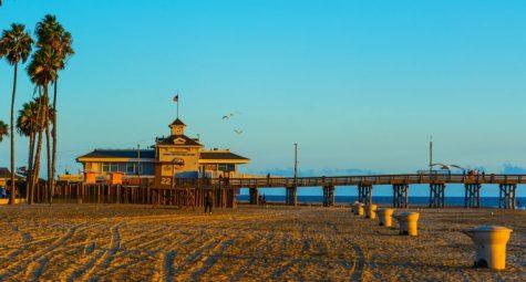UPDATE: Beach Guidelines