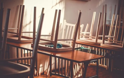Stop Pretending It's Safe to Reopen Schools