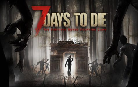 """Best of 2020: The Video Game of the Year is """"7 Days to Die"""""""