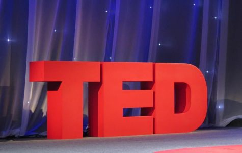 Best of 2020: The Top 5 Ted Talks of the Year