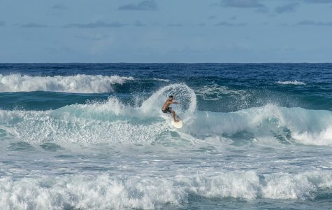 Best of 2020: The Top 10 Surf Spots in the World
