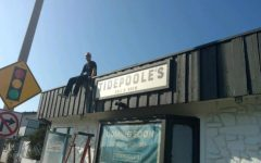 TidePoole's Restaurant Manages a Successful First Year Despite the Pandemic